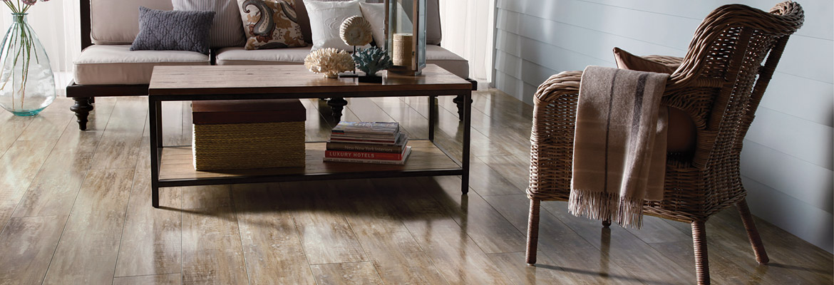 flooring resources